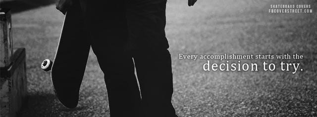 skateboard-quote-every-accomplishment