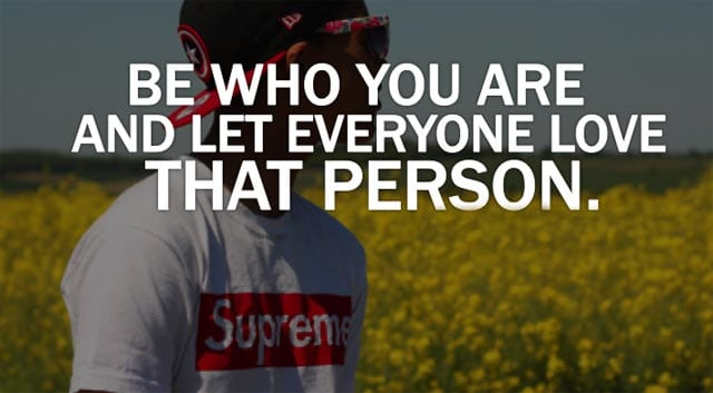 skateboarding-quotes-be-who-you-are.