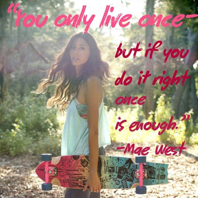 skateboarding-sayings-you-only-live-once
