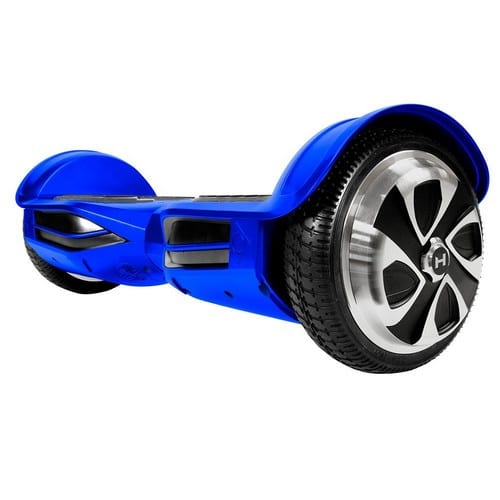 Original Monster Wheel For Sale On Amazon Hoverboard