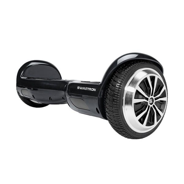 Hoverboard For Sale On Amazon