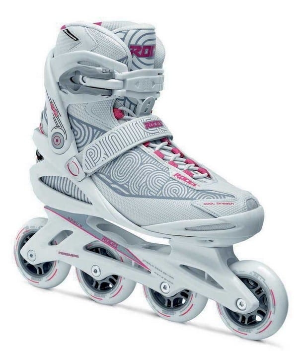 roces womens fitness skates