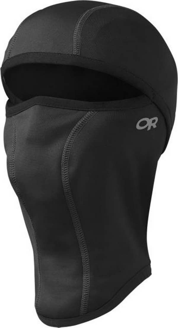 Outdoor Research Kids Ski Mask