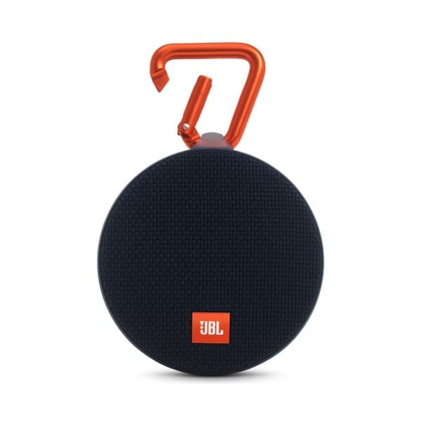 Jbl Clip 2 Portable Speakers For Iphone