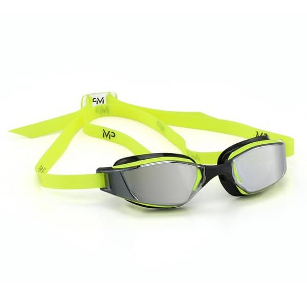 Mp Michael Phelps Xceed Swimming Goggles Near Me