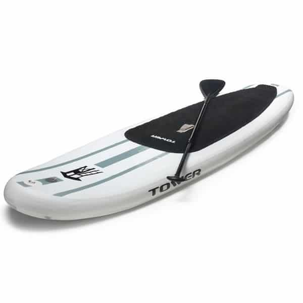 Tower Paddle Board