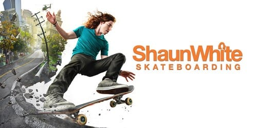 Skateboard Games For Pc Free
