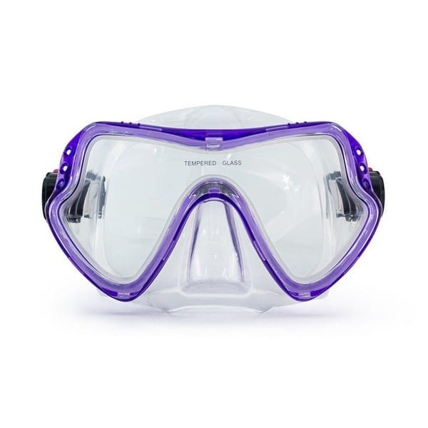 Swimming Goggles That Cover Your Nose
