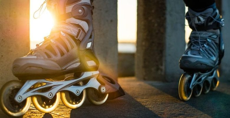 39 Rollerblades for Women and Men Comprehensive Guide [2019]