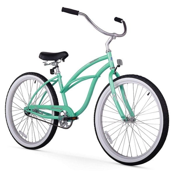Cruiser Bikes For Adults