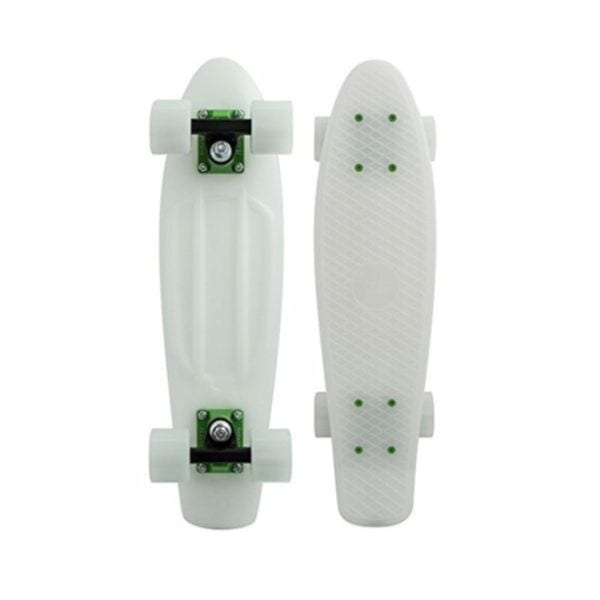 Penny Graphic Superior Skateboards