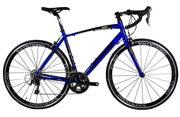 Affordable Road Bikes