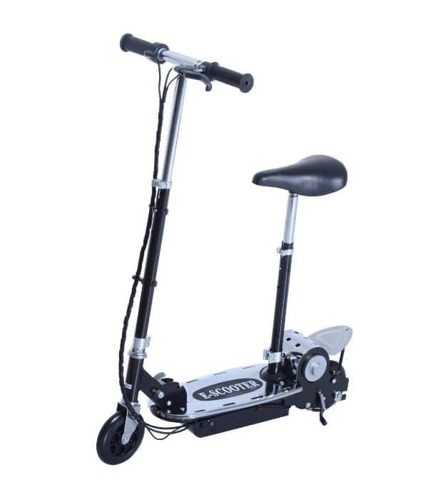 Aosom Electric Scooters