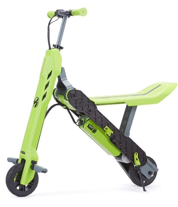 Electric Scooters Amazon