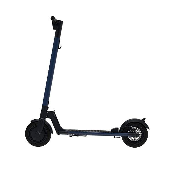 Electric Scooters Best