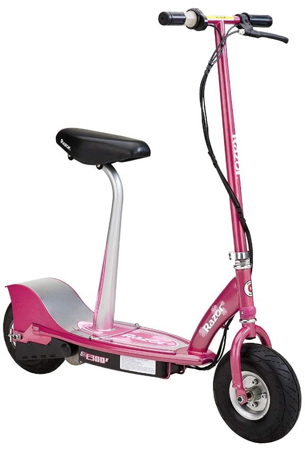 Electric Scooters Review