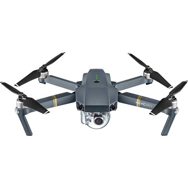 Drone With Camera For Sale