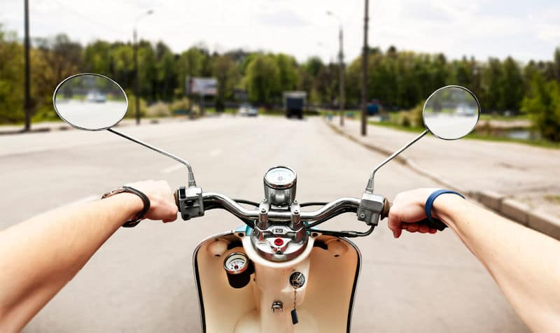 mopeds for sale reviews