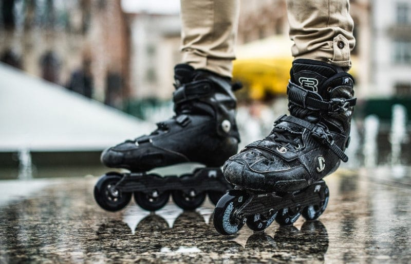rollerblades for men and women