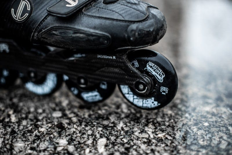 rollerblades for women with reviews