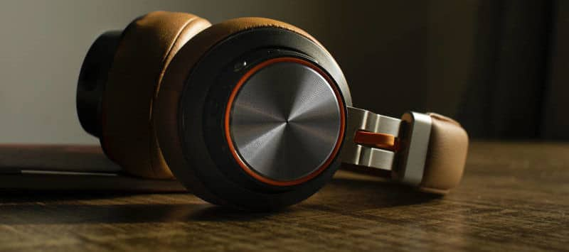 the best wireless bluetooth headphones for sale