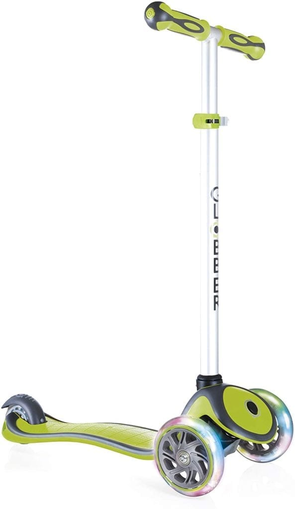 best kids electric scooters reviewed