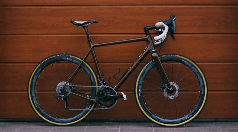 best road bikes on a budget 1