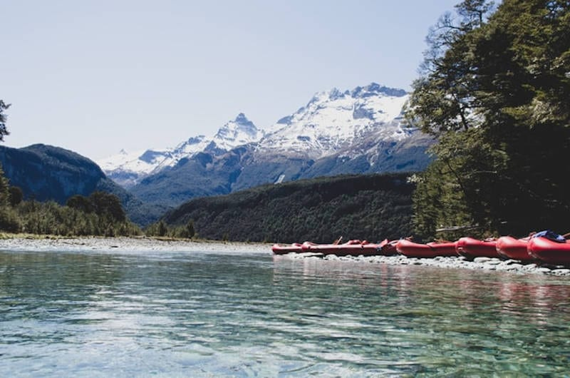 the best inflatable kayaks 1