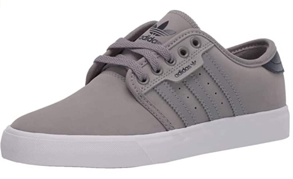 adidas scate shoe